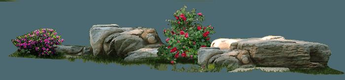 Naturezedge Natural Garden Supplies