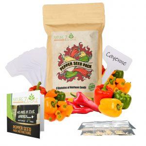 Shop Our Products - NatureZedge