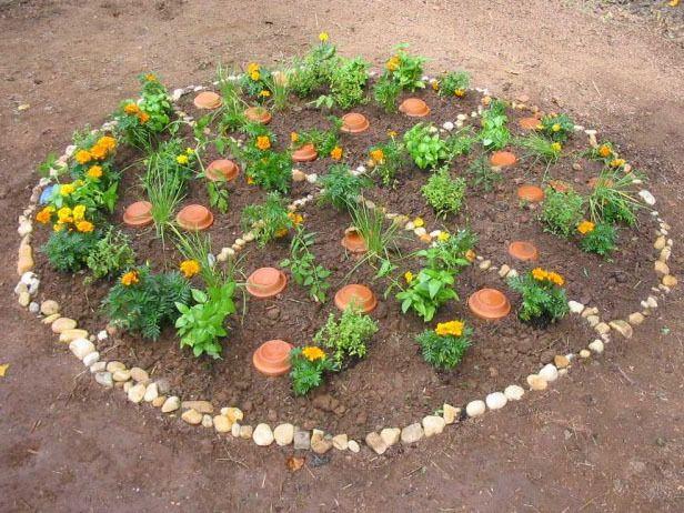 The Basics to Gardening With Children - NatureZedge