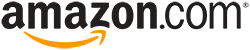 amazon logo NatureZedge Hero