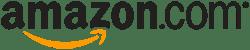 amazon logo NatureZedge Hero