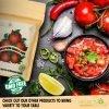 Heirloom Tomato Seed Pack 10 Varieties
