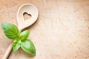How to Grow Basil Plants
